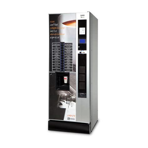 astro coffee vending machine east vending