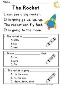 reading sight words phonics on pinterest sight words