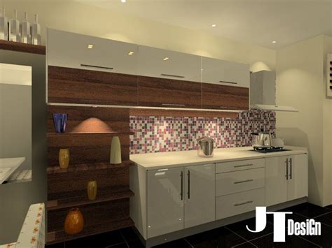 kitchen cabinet 3d acrylics kitchen cabinets and cabinets on pinterest