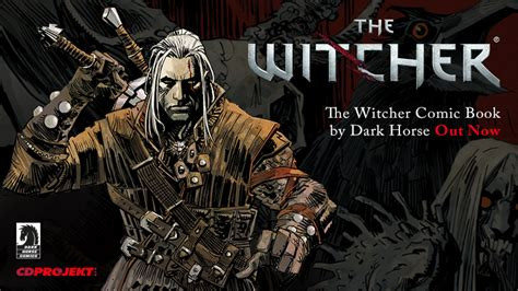 The Witcher Volume 1 House Of Glass Graphic Nove Buruan Ambil the witcher 3 archives page 4 of 16 cd projekt