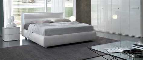 letto design outlet letto matrimoniale design outlet letto matrimoniale in