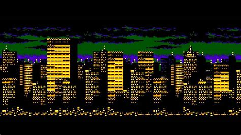 making chiptunes pleasant moments chiptune 8 bit relax youtube