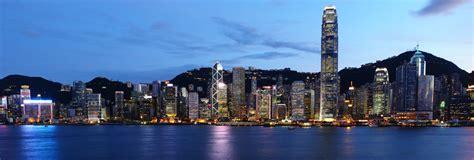 banner design hong kong detail 5 all in luxe cruise australi 235 nieuw zeeland