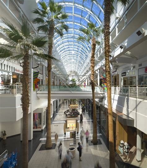 layout of arden fair mall shopping sacramentokids net