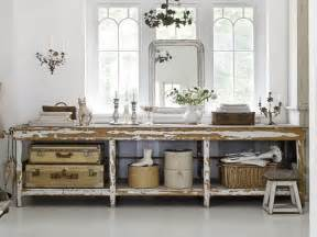 home decor vintage style how vintage became the new must have trend in your home