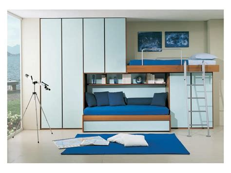 glamorous childrens beds with built in wardrobe pics bedroom with extractable second bed bridge wardrobe