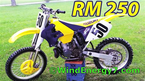 motocross race homes for sale 100 motocross race vans for sale the factory bike