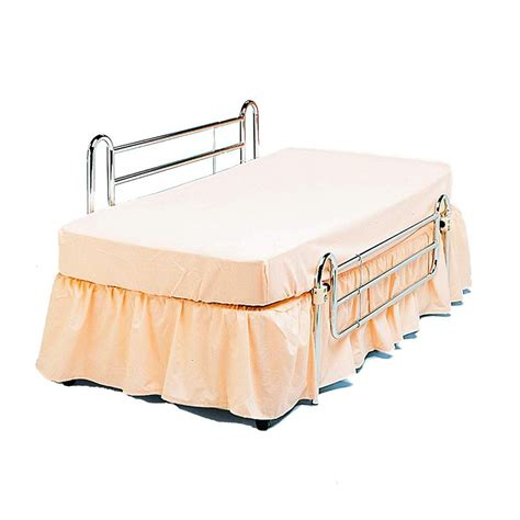 chrome bed rails chrome bed rails low prices