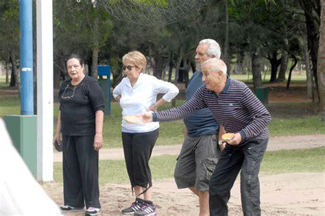aumento a pensionados en colpensiones colombia aumento salarial en colombia para pensionados 2015 html