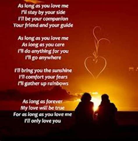 Valentines day poems valentines day 2015 poems valentines day love
