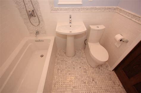 bungalow bathrooms bungalow bathroom in lace traditional bathroom chicago by design build 4u chicago