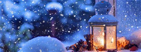 christmas light blackout caps snow winter lighting facebook christmas cover photo