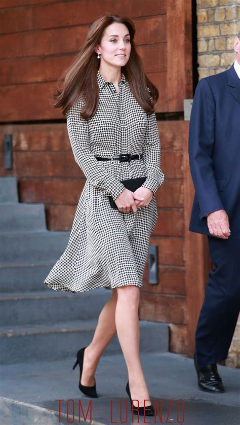 duchess of cambridge the duchess of cambridge visits the anna freud centre in