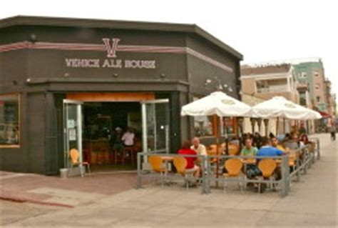 Venice Ale House by Venice Ale House Vegetarian Friendly Restaurant Vegetarian
