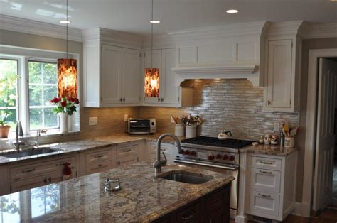 l shaped kitchen design with island l shaped kitchen design with island and u shaped kitchen