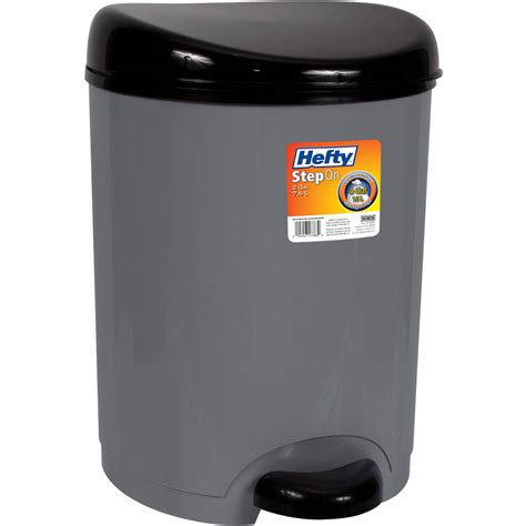 red bathroom trash can continental rd huskee gallon red trash can for bathroom trash cans and recycling bins