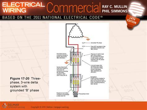 wye delta wiring diagram wye delta voltage wiring diagram