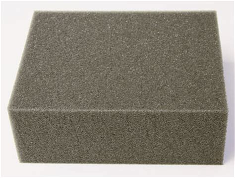 types of upholstery foam foam types foam types materials and accessories john