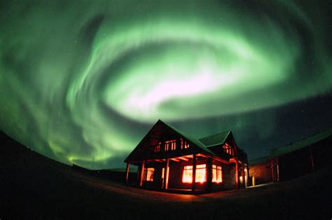 best month to see northern lights in alaska northern lights aurora borealis what why how lazer