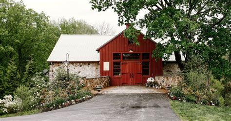 Wedding Venues Philadelphia Area by 7 Scenic Barn Wedding Venues In The Philadelphia Area