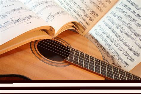 tutorial gitar hijrah ke london tapgayahiduplite on purevolume com