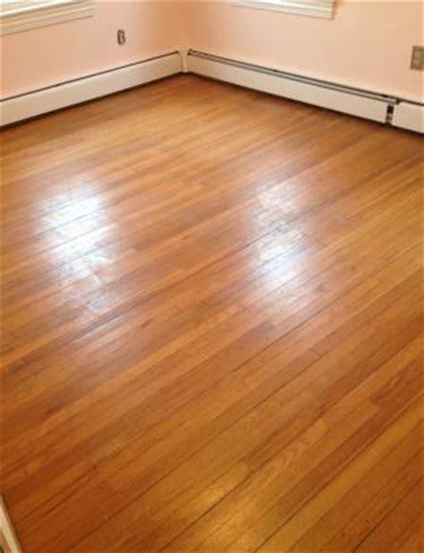 hardwood floor restoration and staining ocean city nj 08226