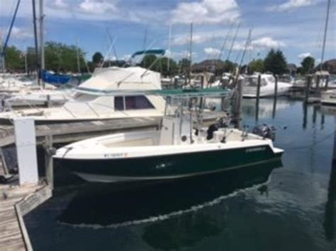 used contender boats for sale nc 2004 contender 23 open 25 foot 2004 contender motor boat