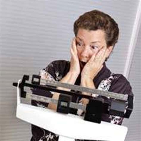 alimentazione in menopausa per non ingrassare menopausa e sintomi sto ingrassando come faccio a perdere
