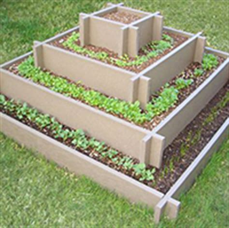 strawberry bed ideas raised strawberry beds
