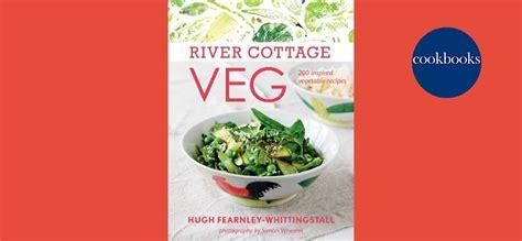 river cottage cookbooks river cottage veg 200 inspired vegetarian recipes