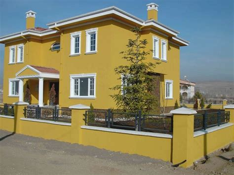 dulux weathershield colour chart litre price plascon colours exterior outside house paint color
