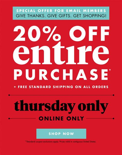 bed bath beyond coupon 20 off entire purchase bed bath beyond 20 off your entire online purchase