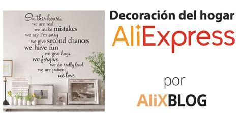decoración del hogar productos c 243 mo decorar tu hogar por muy poco dinero comprando en