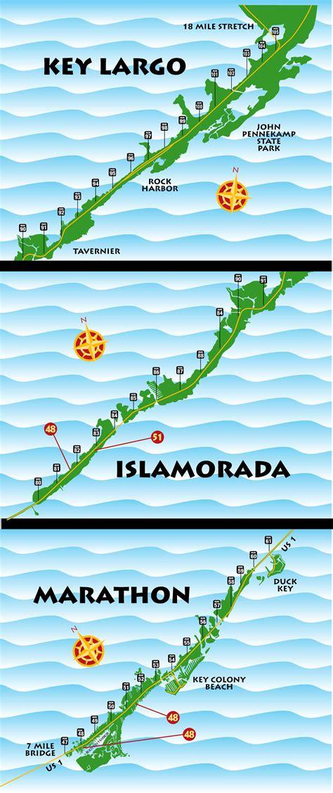 glass bottom boat tours marathon florida fl keys maps key west florida keys discount coupons