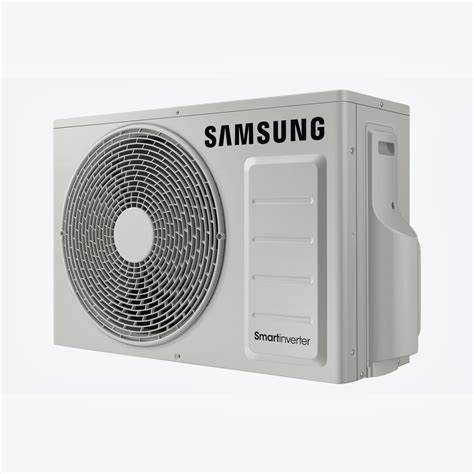 Samsung Air samsung air conditioning q9000 floor console inverter
