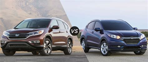 format video hrv 2015 honda crv vs 2016 honda hrv honda in