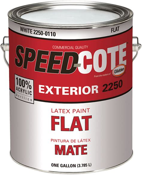 home depot pro xtra paint rewards glidden 174 speed cote exterior paint glidden professional