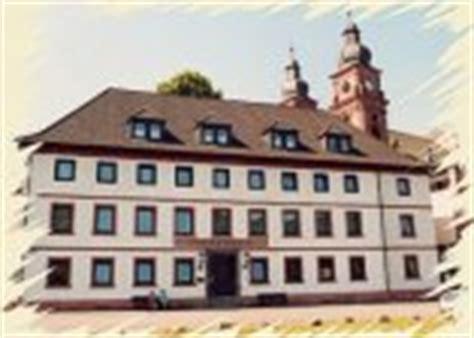 roetzel mannheim branchenportal 24 schreinerei maisenbacher in offenbach