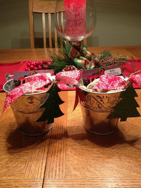 Texas Roadhouse Gift Card Check - 79 best tin buckets images on pinterest decoration gardening and tin buckets