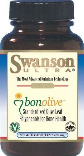 Diskon Swanson Superior Herbs Garcinia Cambogia 500 Mg 90 Caps 97 best products you images on