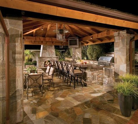Best 25 Outdoor Rooms Ideas On Pinterest | 25 best ideas about outdoor living rooms on pinterest