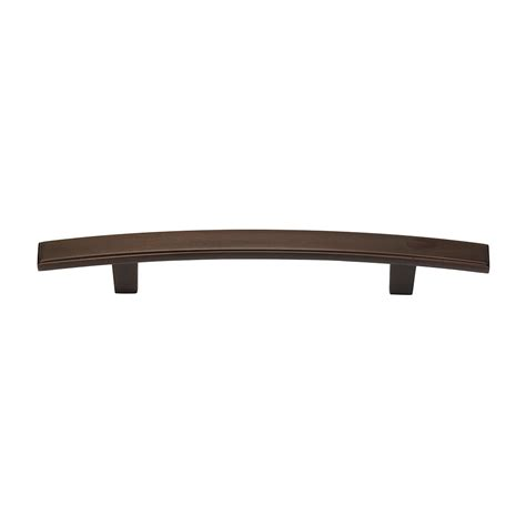 Alno Drawer Pulls by Alno Creations Shop A419 4 Chbrz Handle Chocolate