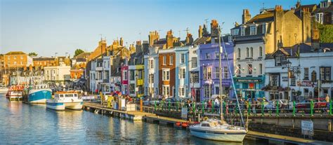 European Homes weymouth holidays holiday cottages apartments amp homes to