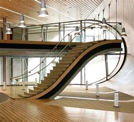 Architectural Stairs Design Decorating Staircase Design Ideas Architectural Stairs 2017 And Pictures Pinkax