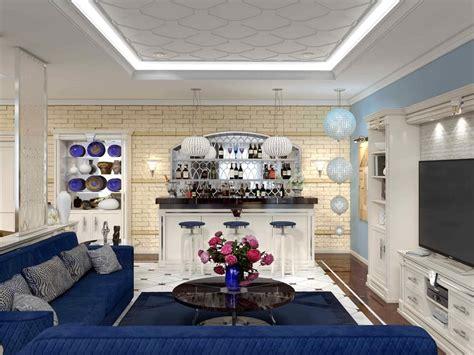 divani stile contemporaneo divano rivestito in tessuto stile contemporaneo