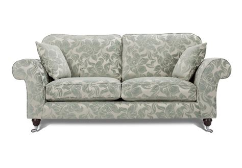 sofa styles sofa design best classic sofa traditional leather