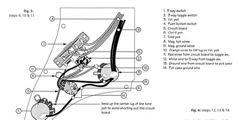 stratocaster hsh wiring diagram 31 wiring diagram images