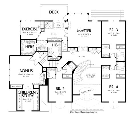 multi level house plans 301 moved permanently