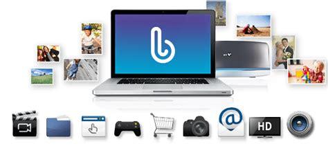 bt infinity sale infinity superfast fibre optic broadband bt bt