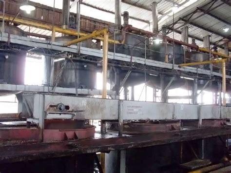 Minyak Goreng Di Surabaya tentang bawang berlian pabrik minyak goreng surabaya